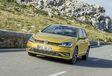 Volkswagen Golf VII phase 2 : jeunisme sans Botox #7