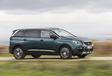 Peugeot 5008 : 3008 XL #3