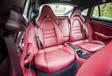 Porsche Panamera 4S Diesel : La performance et l'autonomie #10