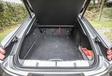Porsche Panamera 4S Diesel : La performance et l'autonomie #11