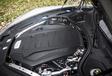 Porsche Panamera 4S Diesel : La performance et l'autonomie #12