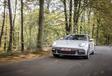 Porsche Panamera 4S Diesel : La performance et l'autonomie #3