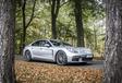 Porsche Panamera 4S Diesel : La performance et l'autonomie #4
