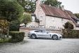Porsche Panamera 4S Diesel : La performance et l'autonomie #6