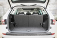 Skoda Kodiaq 2.0 TDI 190 DSG 4X4 : le SUV des familles #12