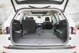 Skoda Kodiaq 2.0 TDI 190 DSG 4X4 : le SUV des familles #13