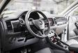 Skoda Kodiaq 2.0 TDI 190 DSG 4X4 : le SUV des familles #9