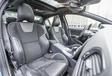 Volvo S60 Polestar : Plus affûtée #11