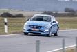 Volvo S60 Polestar : Plus affûtée #5