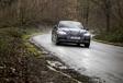 Audi A5 Sportback vs BMW Série 4 Gran Coupé : Bons  profils #4