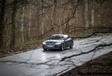 Audi A5 Sportback vs BMW Série 4 Gran Coupé : Bons  profils #5