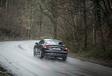 Audi A5 Sportback vs BMW Série 4 Gran Coupé : Bons  profils #6