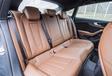 Audi A5 Sportback vs BMW Série 4 Gran Coupé : Bons  profils #9