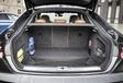 Audi A5 Sportback vs BMW Série 4 Gran Coupé : Bons  profils #10