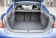 Audi A5 Sportback vs BMW Série 4 Gran Coupé : Bons  profils #17