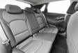 Hyundai i30 1.0 T-GDi : poumon d'acier #10