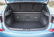 Hyundai i30 1.0 T-GDi : poumon d'acier #11