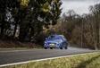 Hyundai i30 1.0 T-GDi : poumon d'acier #2