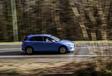 Hyundai i30 1.0 T-GDi : poumon d'acier #4