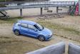 Hyundai i30 1.0 T-GDi : poumon d'acier #5