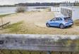Hyundai i30 1.0 T-GDi : poumon d'acier #6