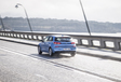Hyundai i30 1.0 T-GDi : poumon d'acier #7