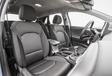 Hyundai i30 1.0 T-GDi : poumon d'acier #9
