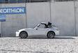 Mazda MX-5 RF 2.0 A : à l'abri #13
