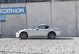 Mazda MX-5 RF 2.0 A : à l'abri #15