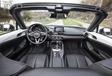 Mazda MX-5 RF 2.0 A : à l'abri #16