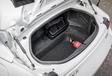 Mazda MX-5 RF 2.0 A : à l'abri #18