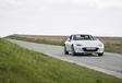 Mazda MX-5 RF 2.0 A : à l'abri #2