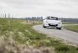 Mazda MX-5 RF 2.0 A : à l'abri #3