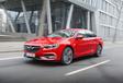 Quelle Opel Insignia Grand Sport choisir?  #2