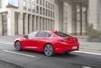 Quelle Opel Insignia Grand Sport choisir?  #3