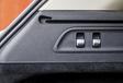 Mercedes GLC 350 e : électrique à mi-temps #11