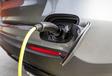 Mercedes GLC 350 e : électrique à mi-temps #13