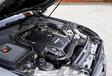 Mercedes GLC 350 e : électrique à mi-temps #14