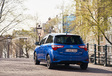Toyota Yaris : 100% européenne #10