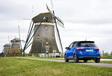 Toyota Yaris : 100% européenne #11