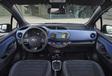 Toyota Yaris : 100% européenne #12