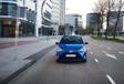 Toyota Yaris : 100% européenne #2