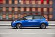 Toyota Yaris : 100% européenne #6