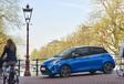 Toyota Yaris : 100% européenne #7