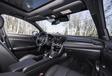 Honda Civic 1.0 i-VTEC contre VW Golf 1.0 TSI 110 #8