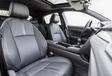 Honda Civic 1.0 i-VTEC contre VW Golf 1.0 TSI 110 #9