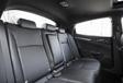 Honda Civic 1.0 i-VTEC contre VW Golf 1.0 TSI 110 #10