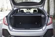 Honda Civic 1.0 i-VTEC contre VW Golf 1.0 TSI 110 #11