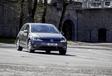 Honda Civic 1.0 i-VTEC contre VW Golf 1.0 TSI 110 #13