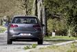 Honda Civic 1.0 i-VTEC contre VW Golf 1.0 TSI 110 #15